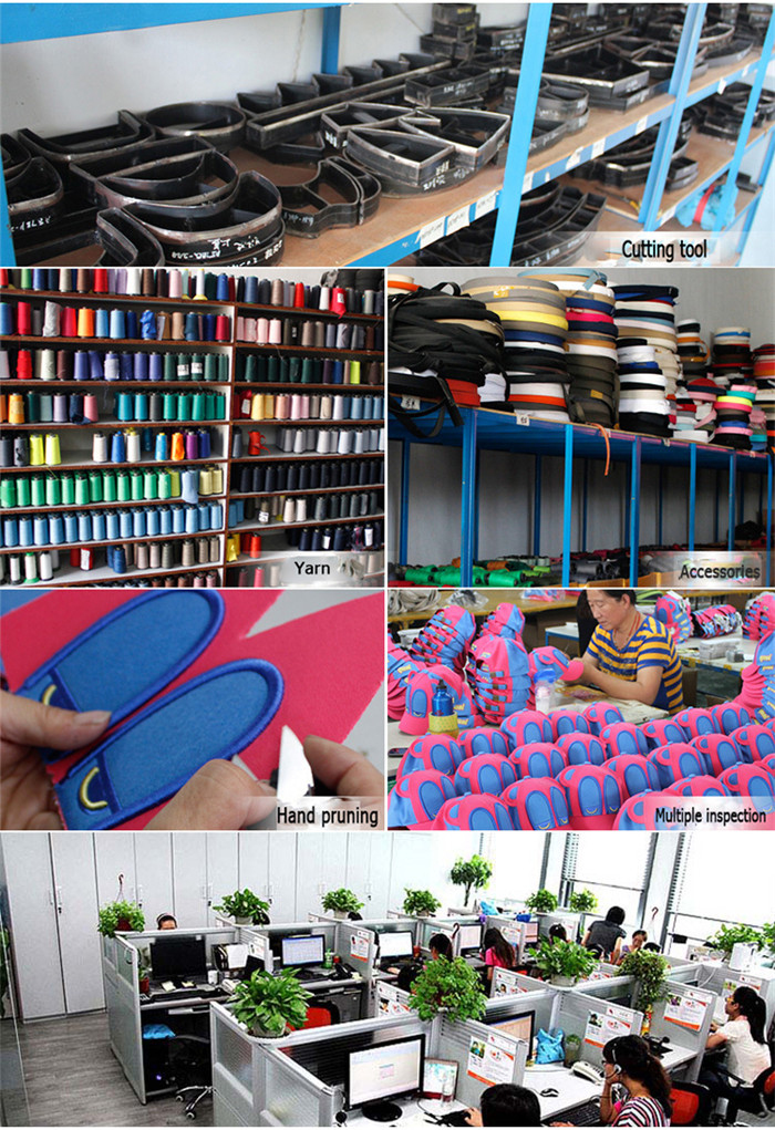 3.1 new apparel cap accessories,best china factory,custom cap,beaseball cap,snapback hat.jpg