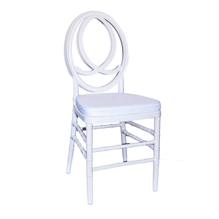 PHOENIX CHAIRS,TIFFANY CHAIRS ,WIMBLEDON CHAIRS, TABLE