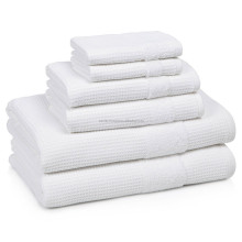 High Quality Hotel Towels, Spa Towels