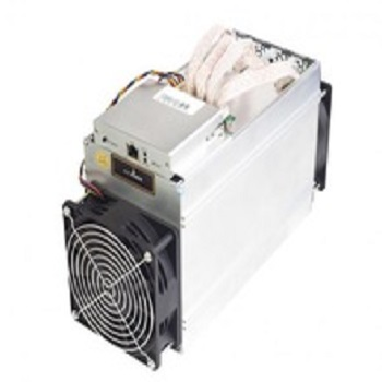 Hot sell Antminer D3 S9 L3+ with APW3++ PSU 504mhs 1.6WMH litecoin Miner