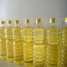 100% Refined soya bean oil for sale