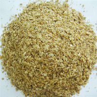 Animal Feed at cheap Price/ quality Soybean Meal 65% Protein For Animal Feed/ Pure Corn