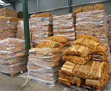 2017 Season Oak firewood, wood, timber ,Kiln Dried Firewood 1m-10m from Ukraine