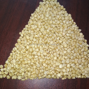 White Maize For Animal Feed