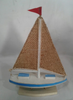 /product-detail/miniature-driftwood-boat-with-burlap-as-sail-available-in-wholesale-50034930624.html