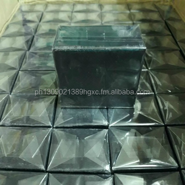 Detox Black Bleaching Soap