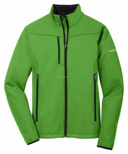 Weather-Resist Soft Shell Jacket 160686