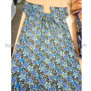 latest cotton nighty designs | nighty neck designs from india | Ladies nighty