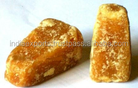 Export Quality Jaggery From India
