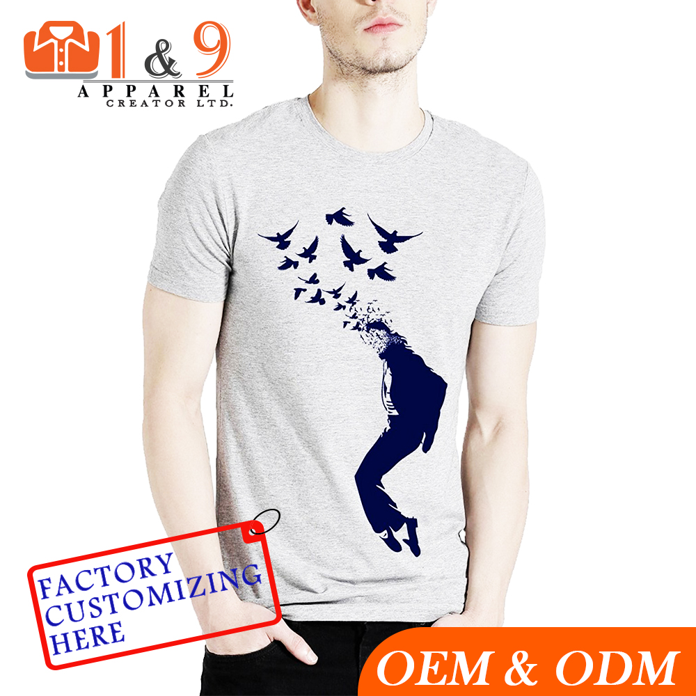 T shirt wholesale china free delivery ,Blank T shirt printing with low price