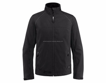 Wind Proof Soft Shell jacket. /soft shell hoodies/soft shell jacket/soft shell flight jacket /soft shell rain jacket