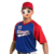 Team Aangepaste Patroon Nummer Volwassen Mens Sublimatie Baseball Jersey In Bulk