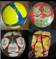 [Hot Deal] Sell Soccer balls, Tranning ball, Match ball, Promotion ball