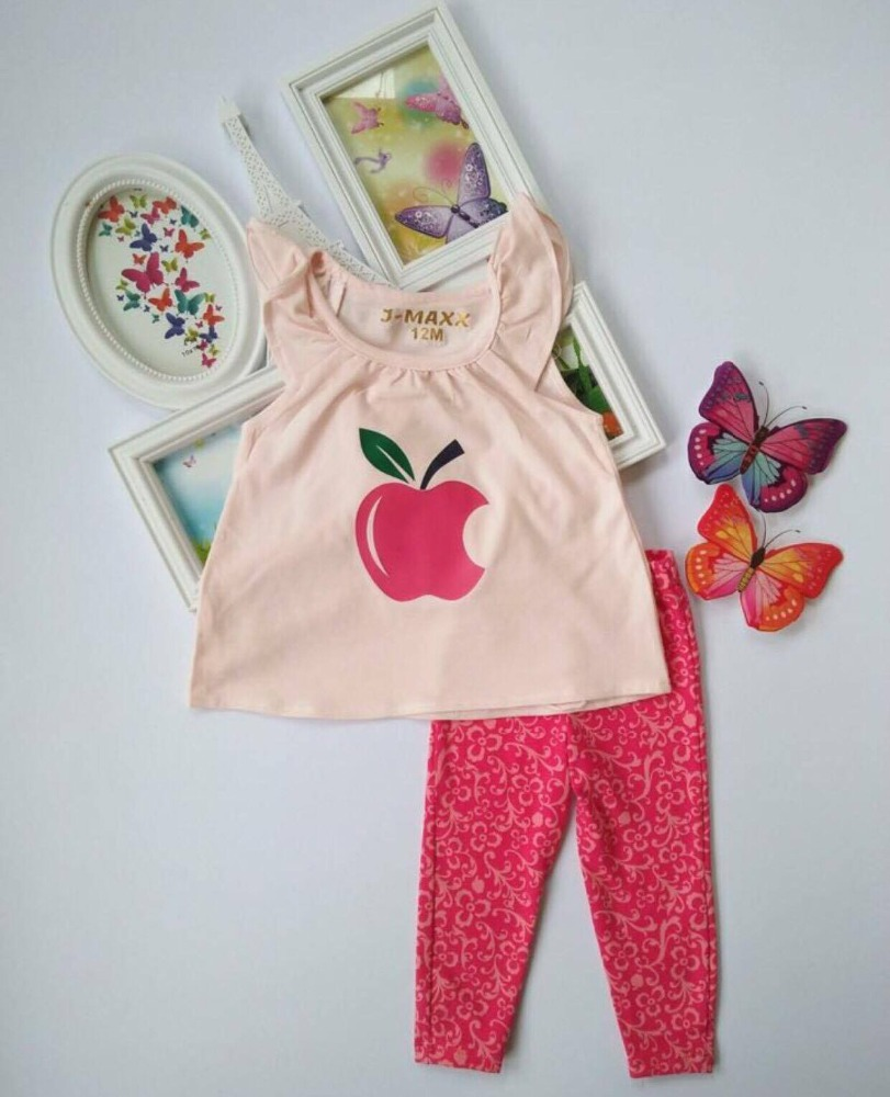 Fashionable Kids Clothing-J-MAxx