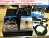 BUY AUTHENTIC 100% Sony PlayStation 4 Slim Limited Edition 1TB Gold Console 2 Controller 10 Games Included