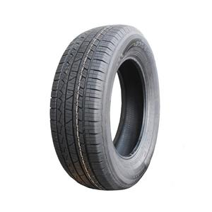Cheap wholesale factory high quality 175/70R13 205/55R16 215/60r16 car tyre for sale