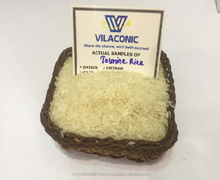 Best price Parboiled Rice viber/whatsap +84 909071104