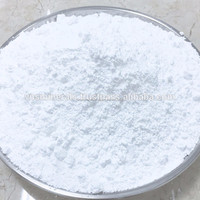 CaCO3 Vietnam Calcium Carbonate Powder Price