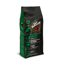 caffe vergnano dolce 900 coffee beans