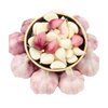 /product-detail/wholesale-garlic-buyers-and-fresh-normal-white-garlic-peeled-garlic-cloves-price-62001913245.html