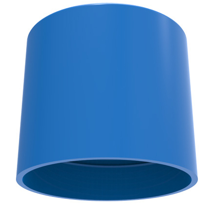 Plastic End Caps, Economic Type End Caps, Recessed Type End Caps Wholesale Manufacturer And Supplier.