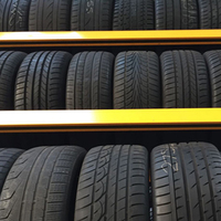 Cheap Used Tires in Bulk Reasonable Price with America korea, Japan Germany Brands