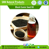 Organic Black Cumin Seed Oil For
