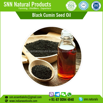 how to buy black seed oil