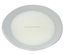 Premium Palm Fat Powder (Ruminant/Cow)