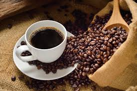 wholesale bulk instant coffee