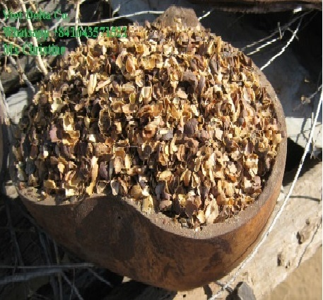 coffee bean husk/coffee bean shell from vietnam whatsapp +841643571522