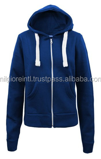 Cheap wholesale fleece hoodie with different color and different and style .custom style hoodies for men