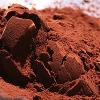 Natural Cocoa Powder / Alkalized Cocoa Powder/New Seasons