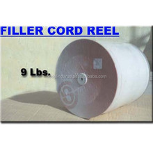 Filler Welt Cord, Cotton Filler Cord