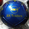 hot pvc promotional mini soccer ball/ pvc glitter mini soccer ball/ cheap OEM customized mini glitter promotional soccer ball