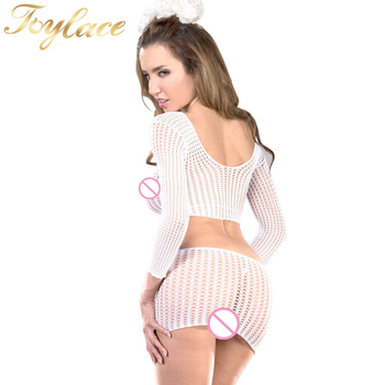 Popular New Design Hot Sexy Woman Underwear