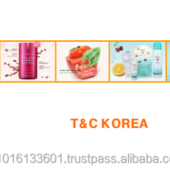Korean Face cream & Lotion wholesale