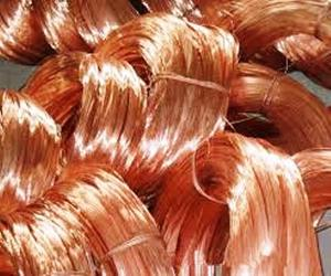 Cheap Metal Scrap, Copper Wire Scrap Available For Sale at factory price