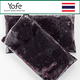 Organic Acai Pulp Puree Frozen Wholesales for Healthy Cafe