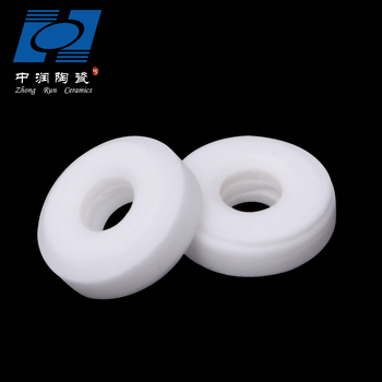 Hot sale insulating ceramic beads