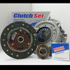 MB503019U - Exedy clutch kit set PROTON SAGA, ARENA, WIRA 1.5, EXORA, BLM 1.6, PERSONA with MRK clutch bearing (Made in Japan)