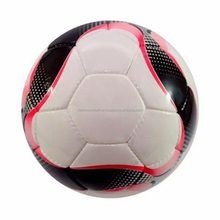 2017 China Manufacture For Kids Competition Hand-Stitched Soccer Mini Balls