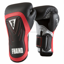 Boxing gloves / New Professional Training Boxing Gloves / Boxing equipment by FHA INDUSTRIES SIALKOT PAKISTAN