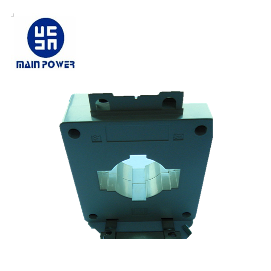 5000 5a 0.2s Accuracy Current Transformer MP-CT175