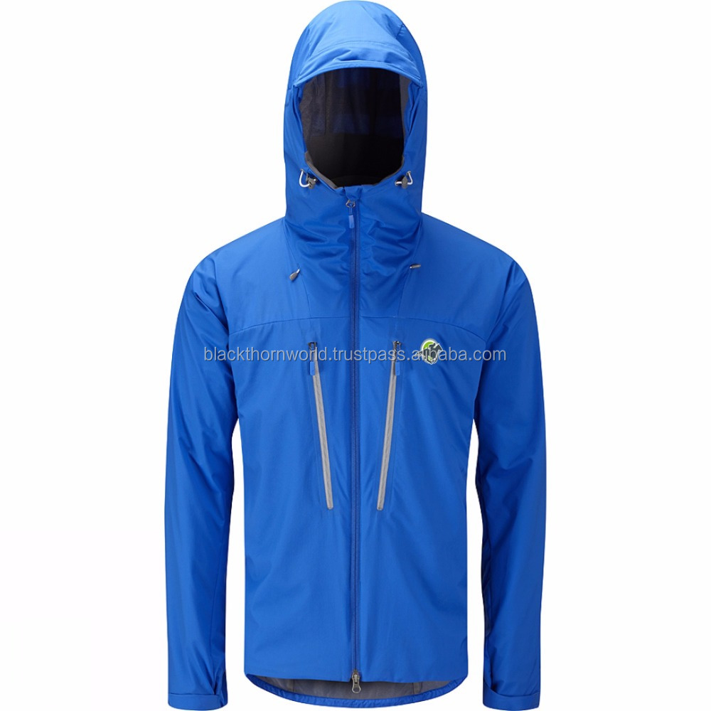 Wind breaker wholesale soft shell fleece jacket, custom design and logo accepted