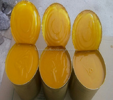 Best Premium Quality Fresh Indian Mango Pulp