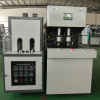 /product-detail/high-quality-plastic-bottle-making-machine-price-for-mineral-water-60690021654.html