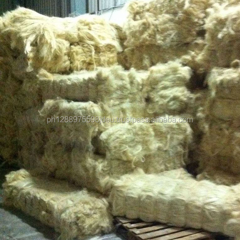 1kg/bag Assorted Colors Natural Sisal Fiber For Festival Box Filler.