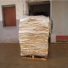 /product-detail/wet-salted-pig-skins-at-cheap-prices-50036819162.html
