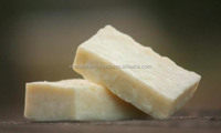 Beef Tallow 100% Natural Originated From Vietnam - Best Quality, Best Prices & Best Served